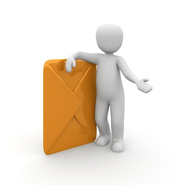 Setting Up Email Client on Windows